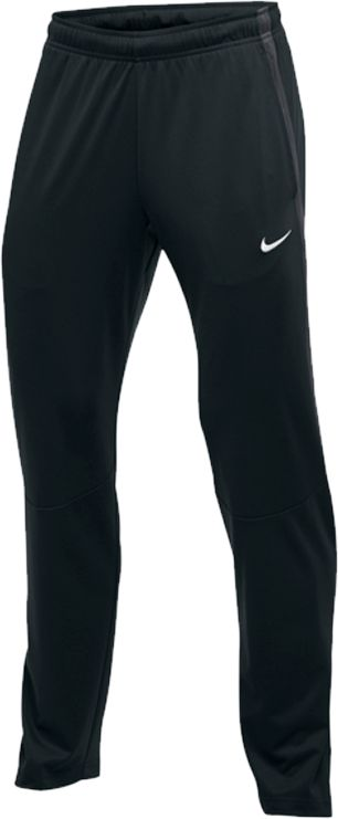Nike Epic Run Pant Mens