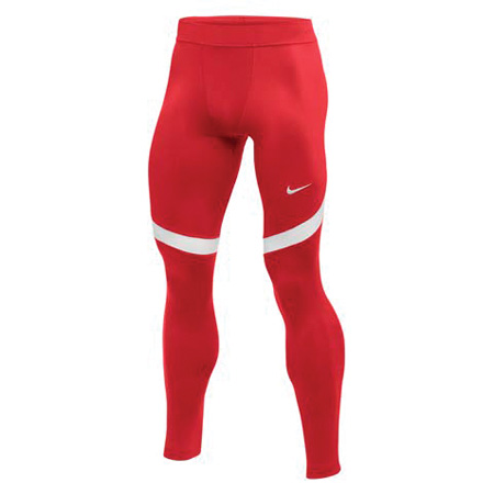 Nike M Power Race Day Tight