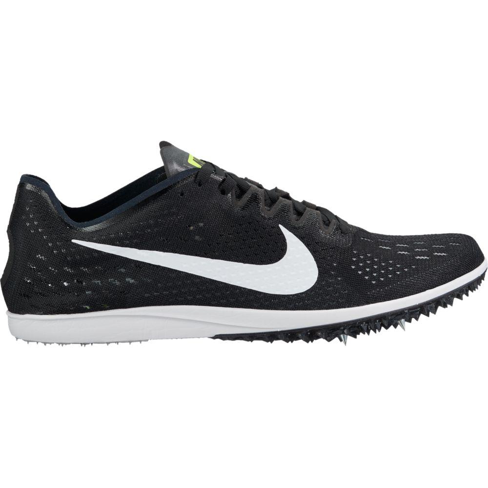 Nike Zoom Matumbo 3 - 017
