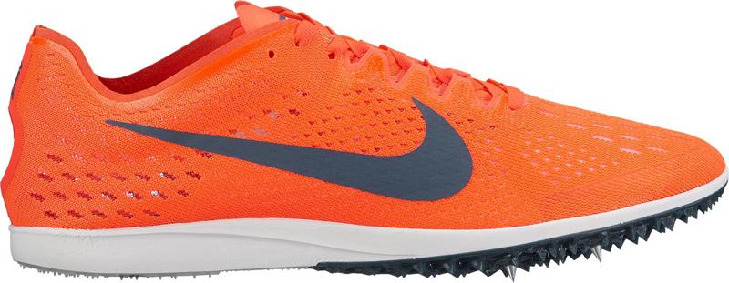 Nike Zoom Matumbo 3 - 614 Size 13.0