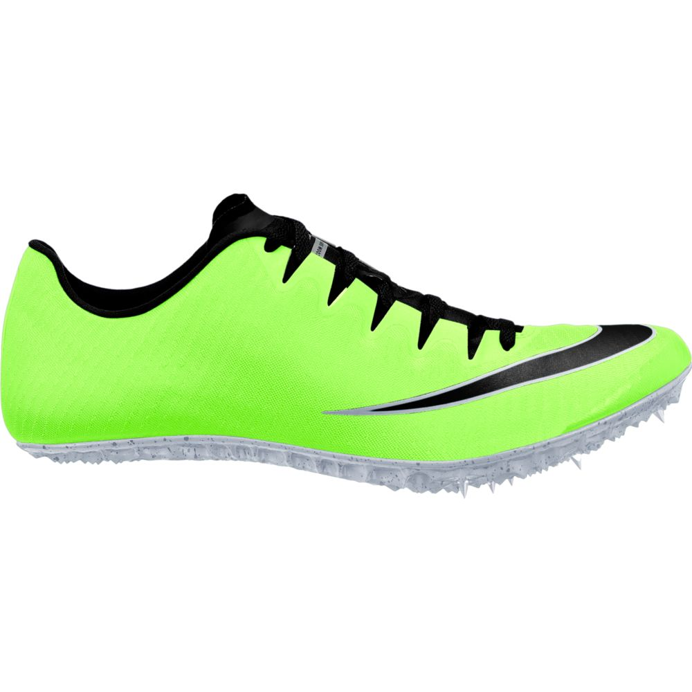 Nike Superfly Elite - 300