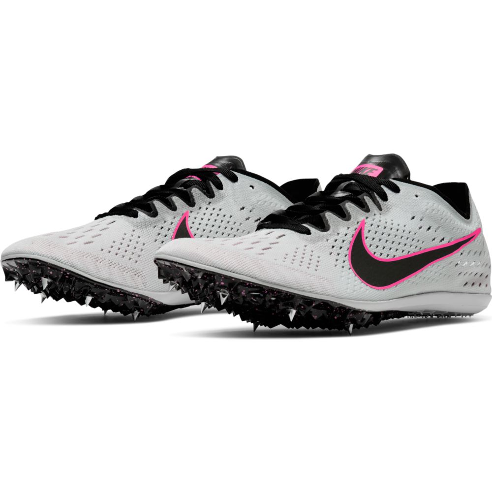 Nike Zoom Victory 3 - 002