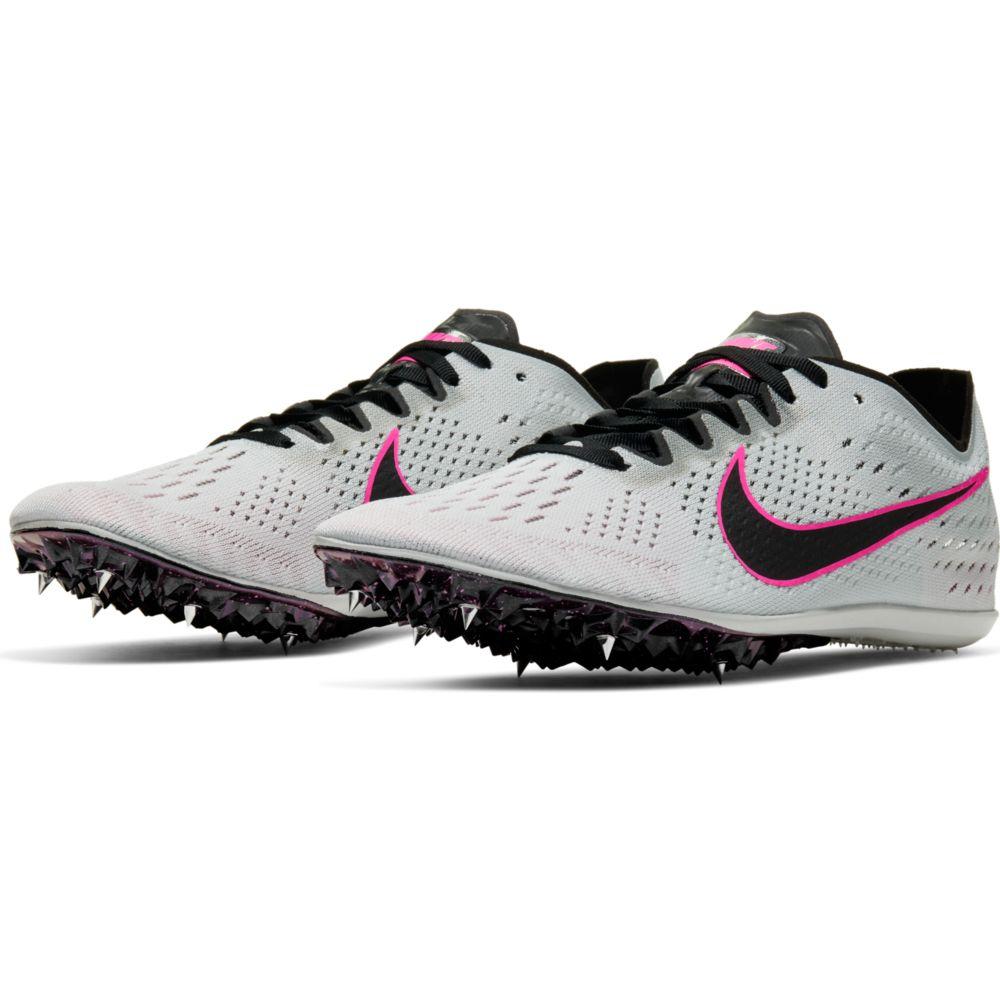 Nike Zoom Victory Elite 2 - 002