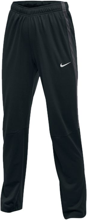 Nike Epic Run Pant Womens
