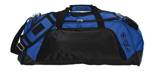 OGIO® Transition Duffel