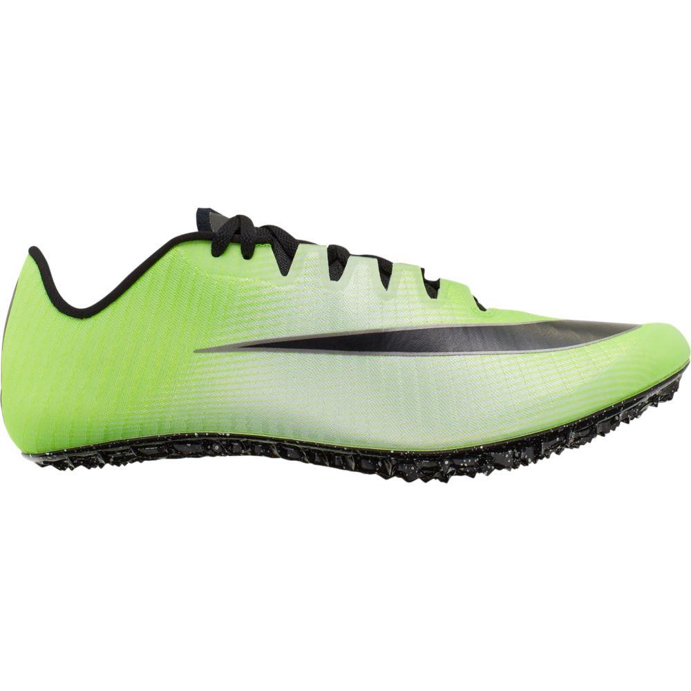 Nike Zoom Ja Fly 3 - 301