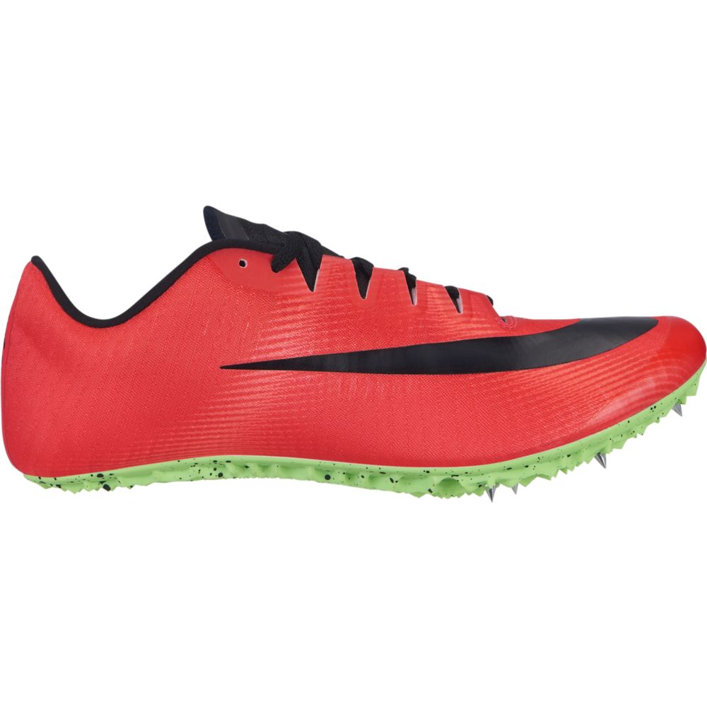 Nike Zoom Ja Fly 3 - 663