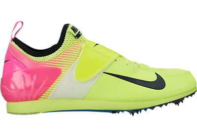 Nike Zoom PV II OC - 999 Sizes 12.5