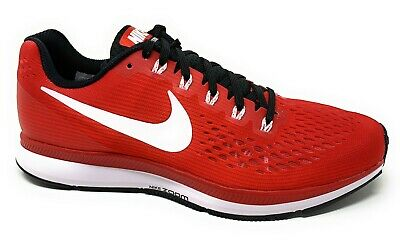Nike W Air Zoom Pegasus 34 TB