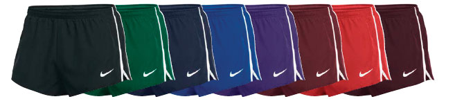 Nike Dry Core 2in Short M