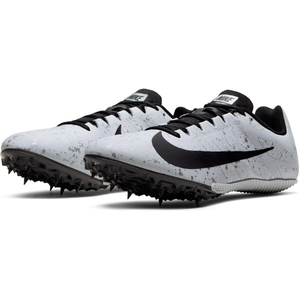 Nike Zoom Rival S 9 - 005