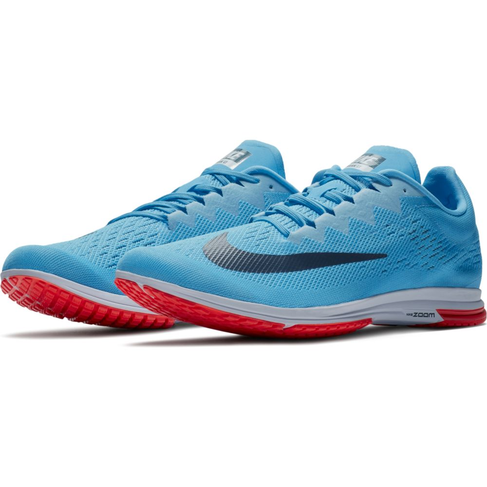 2ee934468ed Product reviews  Nike Zoom Streak LT 4 - 406 Sizes 8-8.5