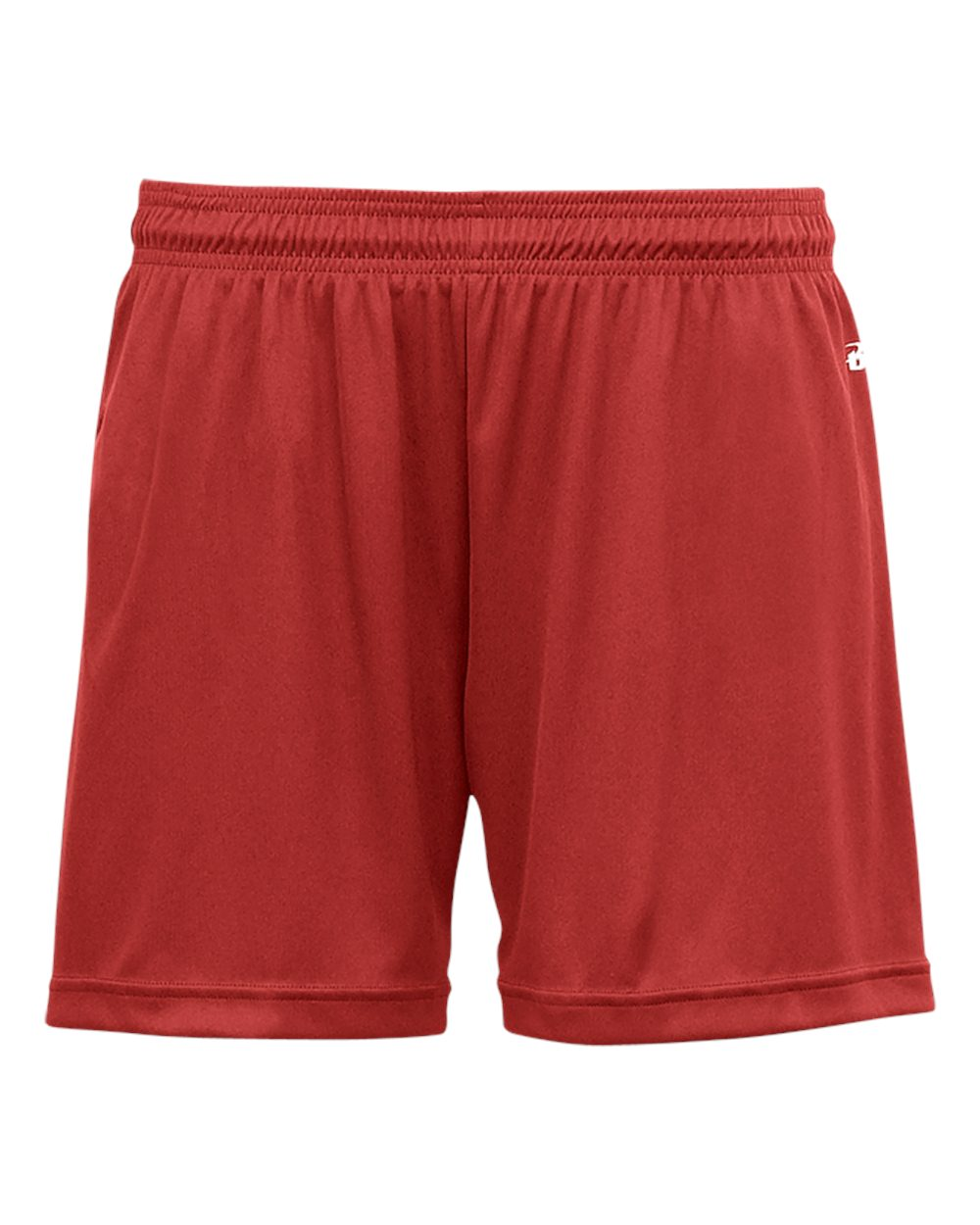 Badger B-Core Ladies Short