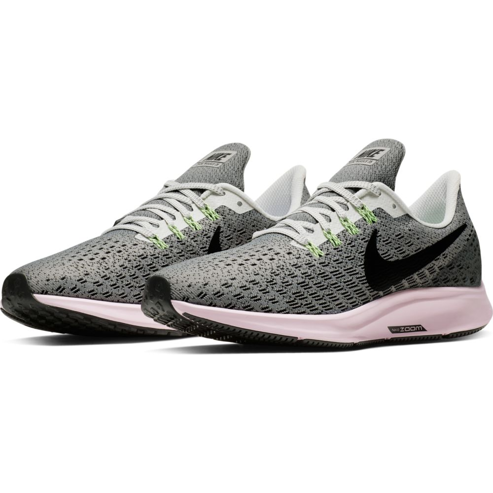 Nike Air Zoom Pegasus 35 W - 011