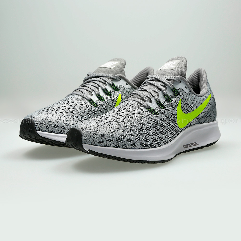 Nike Air Zoom Pegasus 35 W - 101
