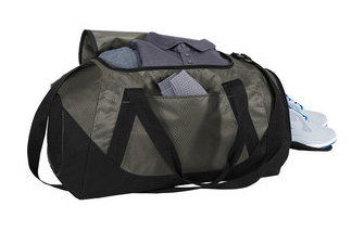 Port Authority ® Team Duffel