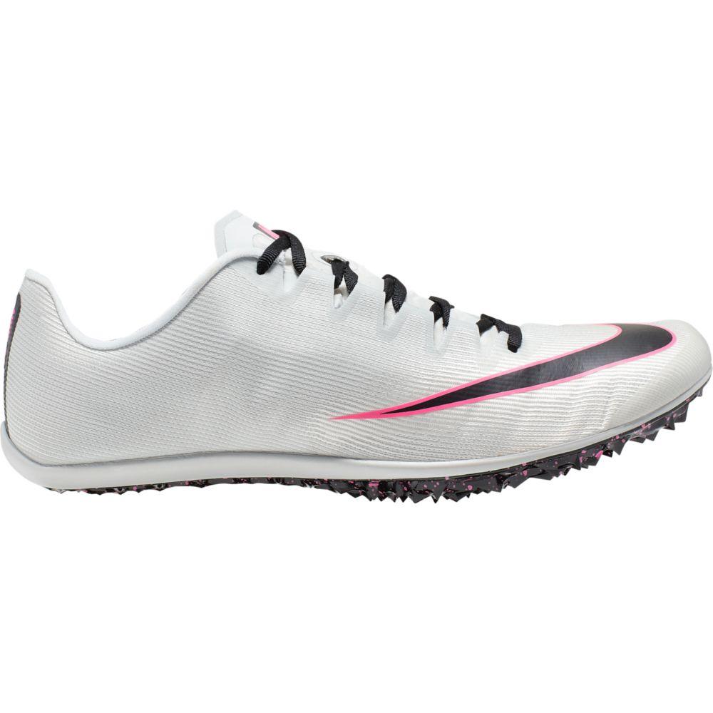 Nike Zoom 400 - 003