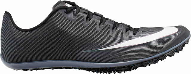 Nike Zoom 400 - 005