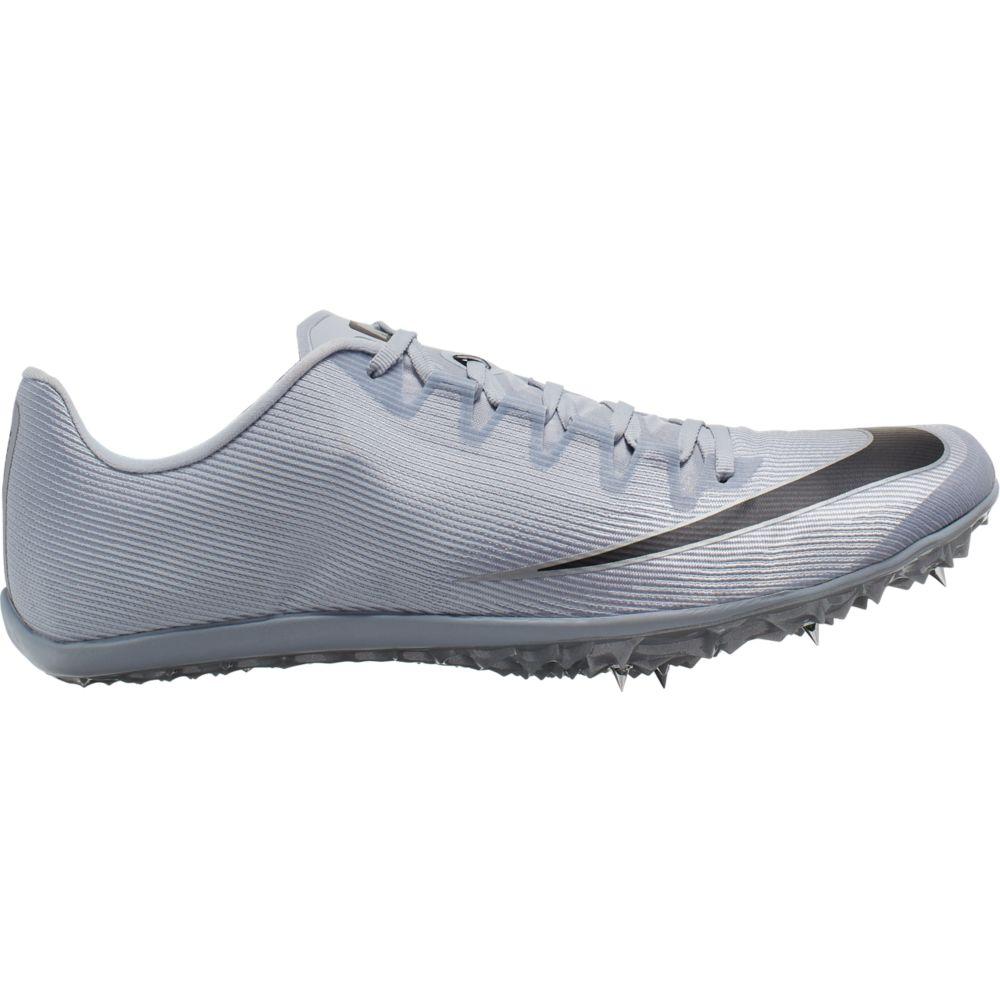 Nike Zoom 400 - 404
