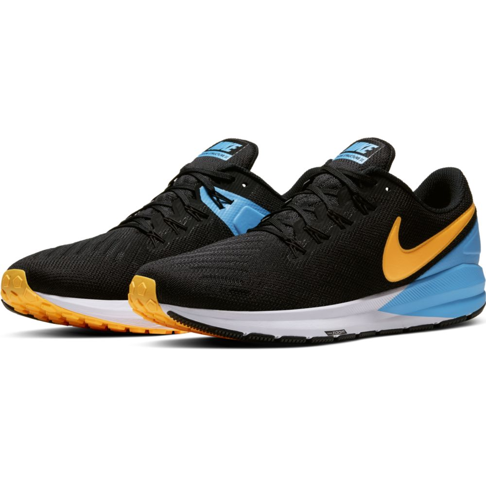Nike Zoom Structure 22 M - 011