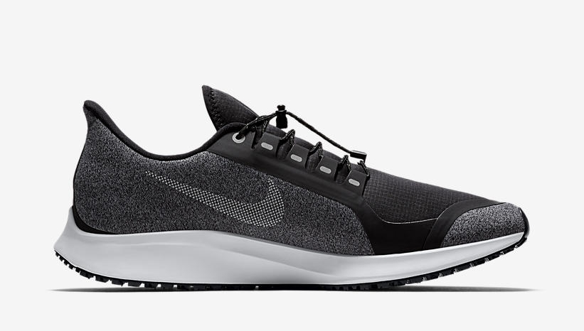 Nike Pegasus 35 Shield W - 002