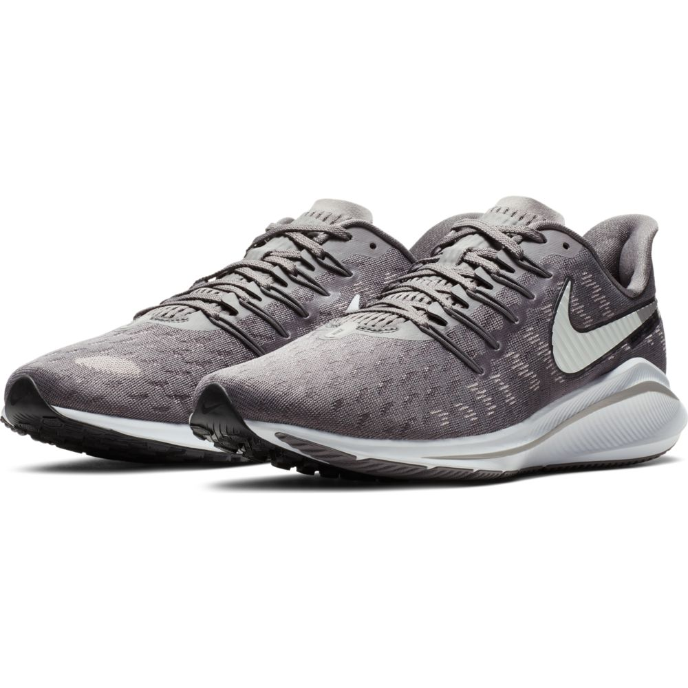 Nike Air Zoom Vomero 14 - AH7857-003