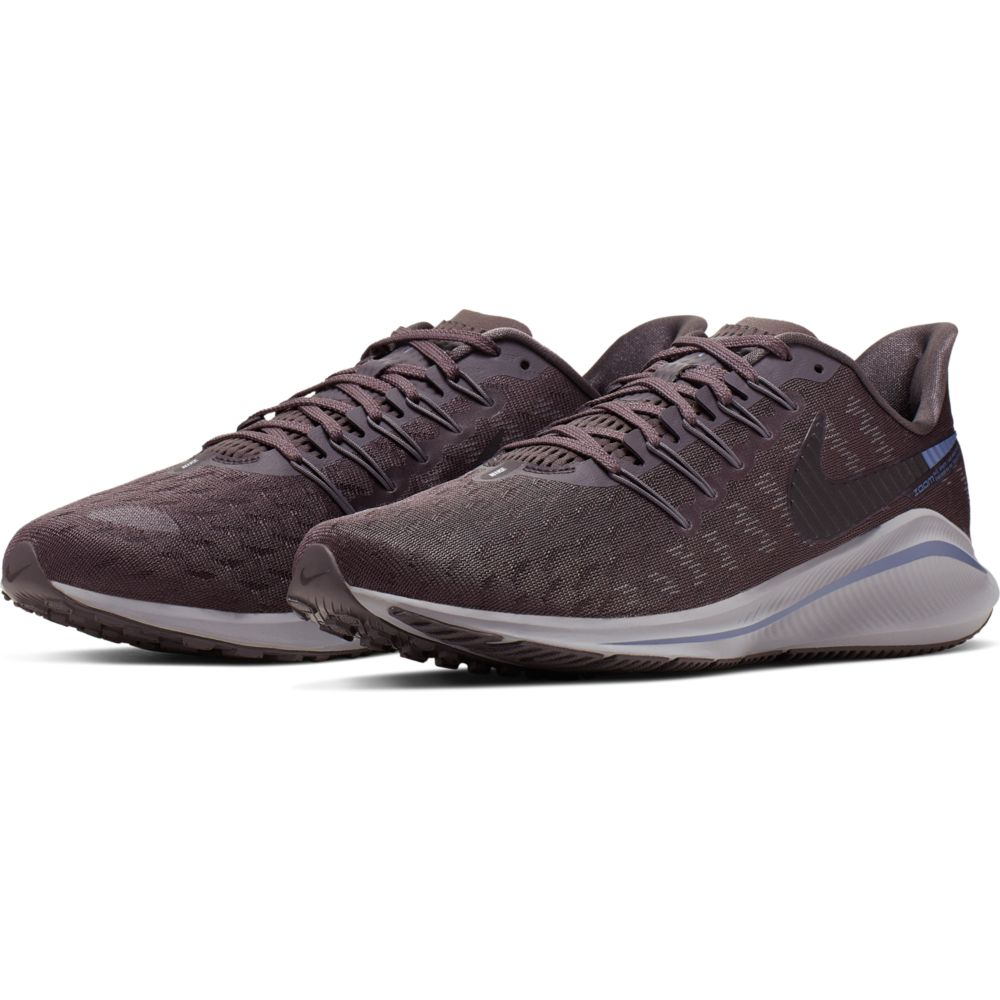 Nike Air Zoom Vomero 14 - AH7857-005