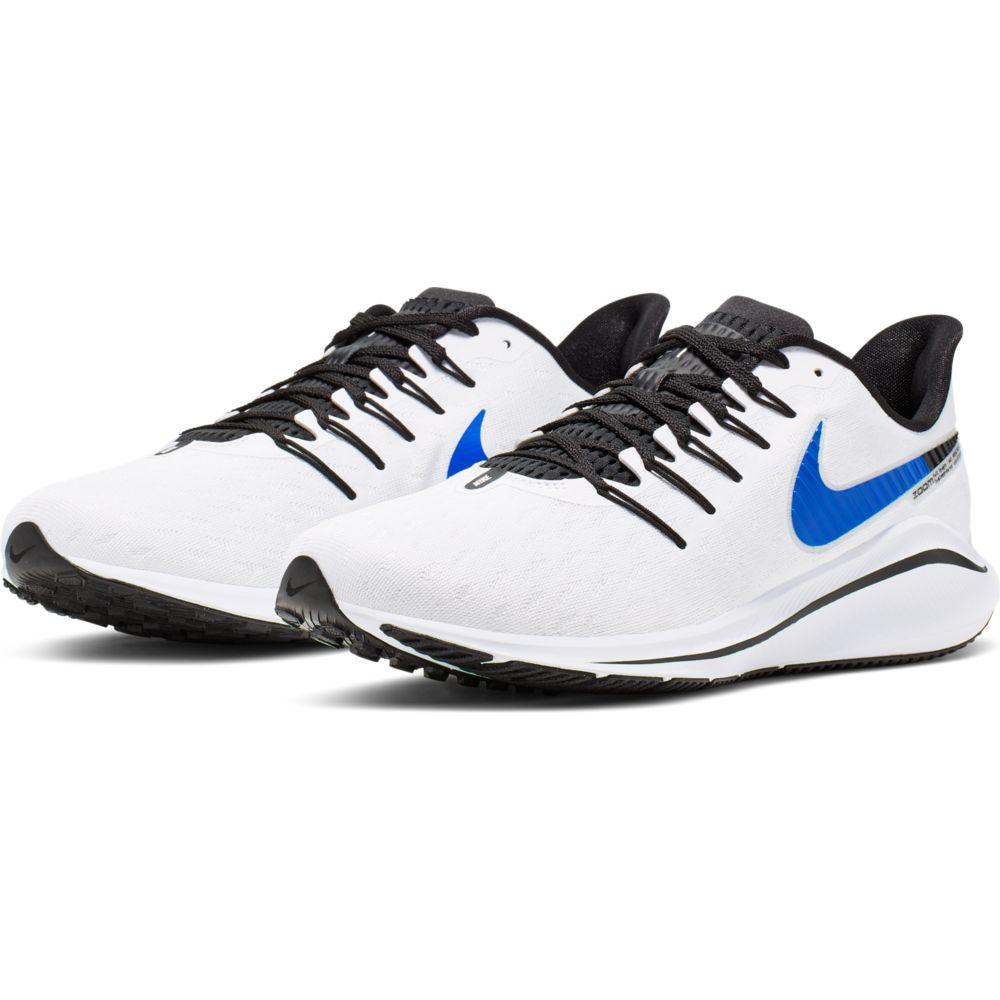 Nike Air Zoom Vomero 14 - AH7857-101