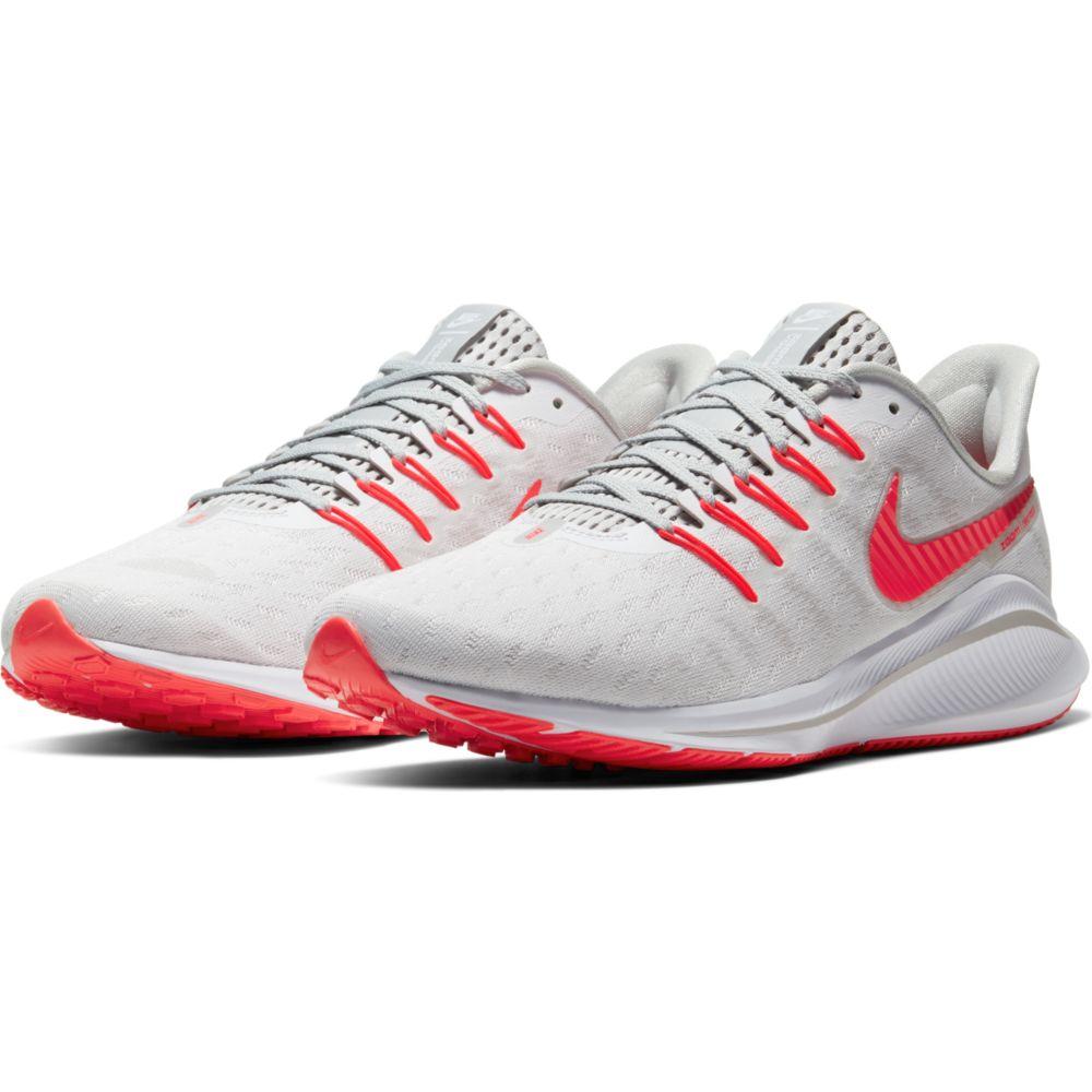 Nike Air Zoom Vomero 14 - AH7857-102