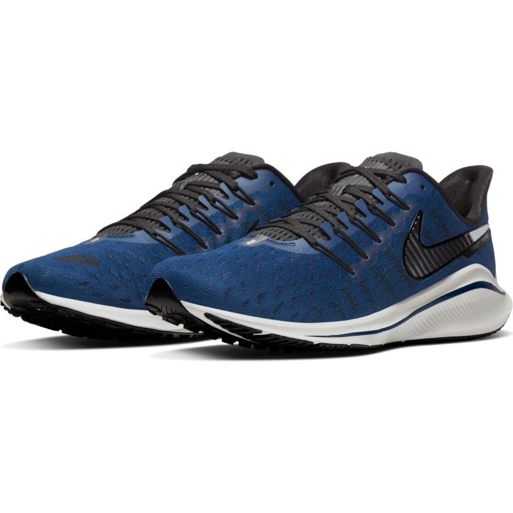 Nike Air Zoom Vomero 14 - AH7857-402