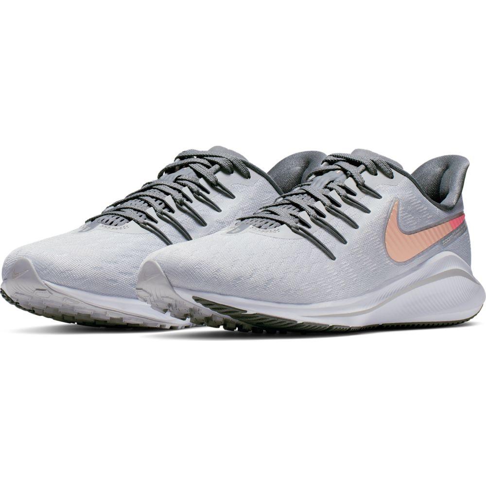 Nike Air Zoom Vomero 14 W 005