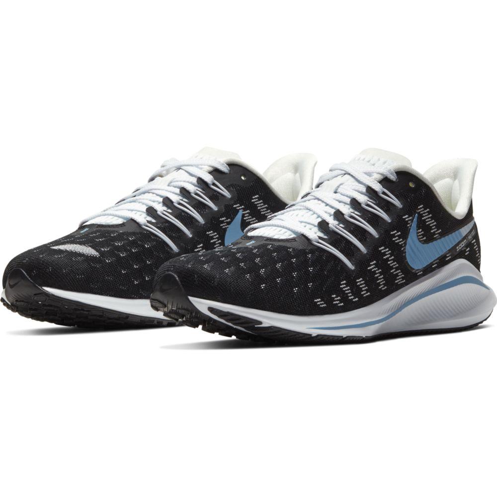 Nike Air Zoom Vomero 14 W 007