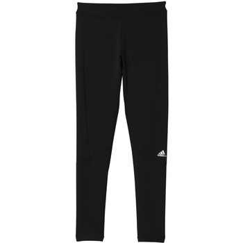 Adidas W Techfit Long Tight BK