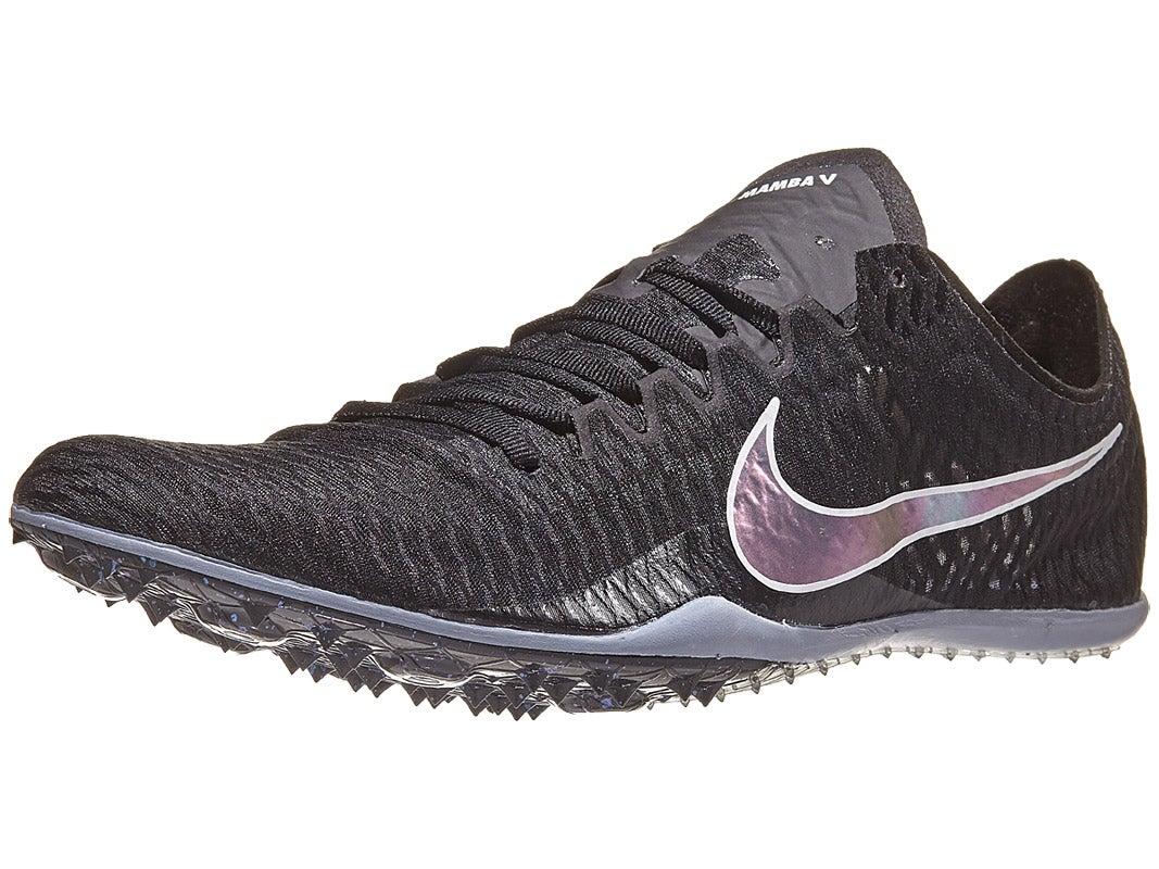 Nike Zoom Mamba 5 - 003