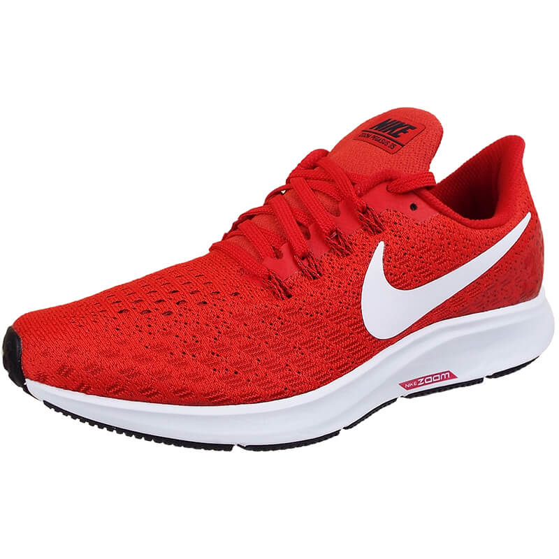 Nike W Air Zoom Pegasus 35 TB - 601