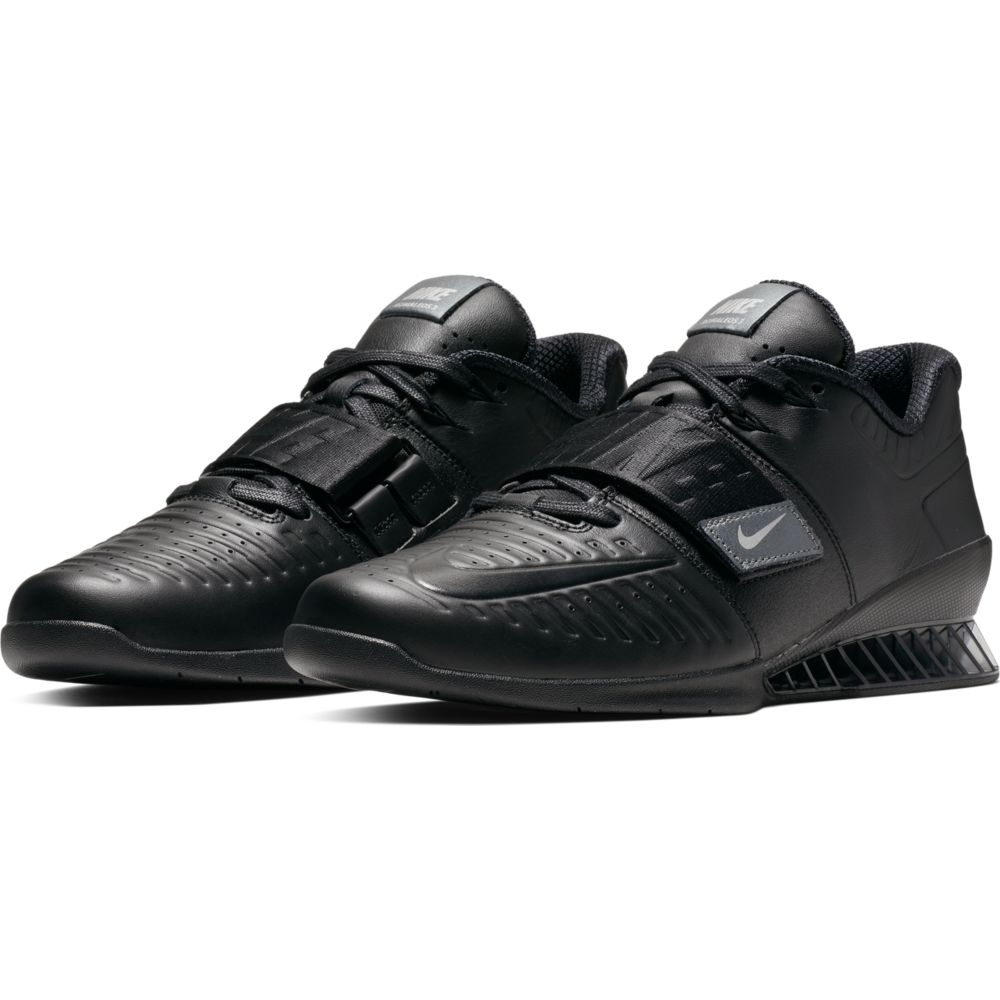 Nike Romaleos 3.5 M - AO7897-001