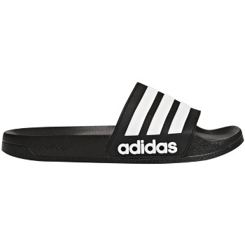 Adidas Adilette Shower - AQ1701