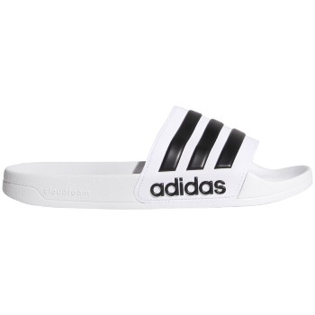 Adidas Adilette Shower - AQ1702