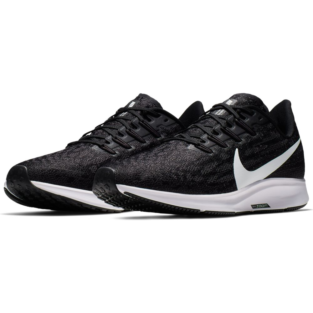 Nike Zoom Air Pegasus 36 Mens - 002