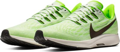 Nike Zoom Air Pegasus 36 Mens - 003