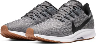 Nike Zoom Air Pegasus 36 Womens - 001
