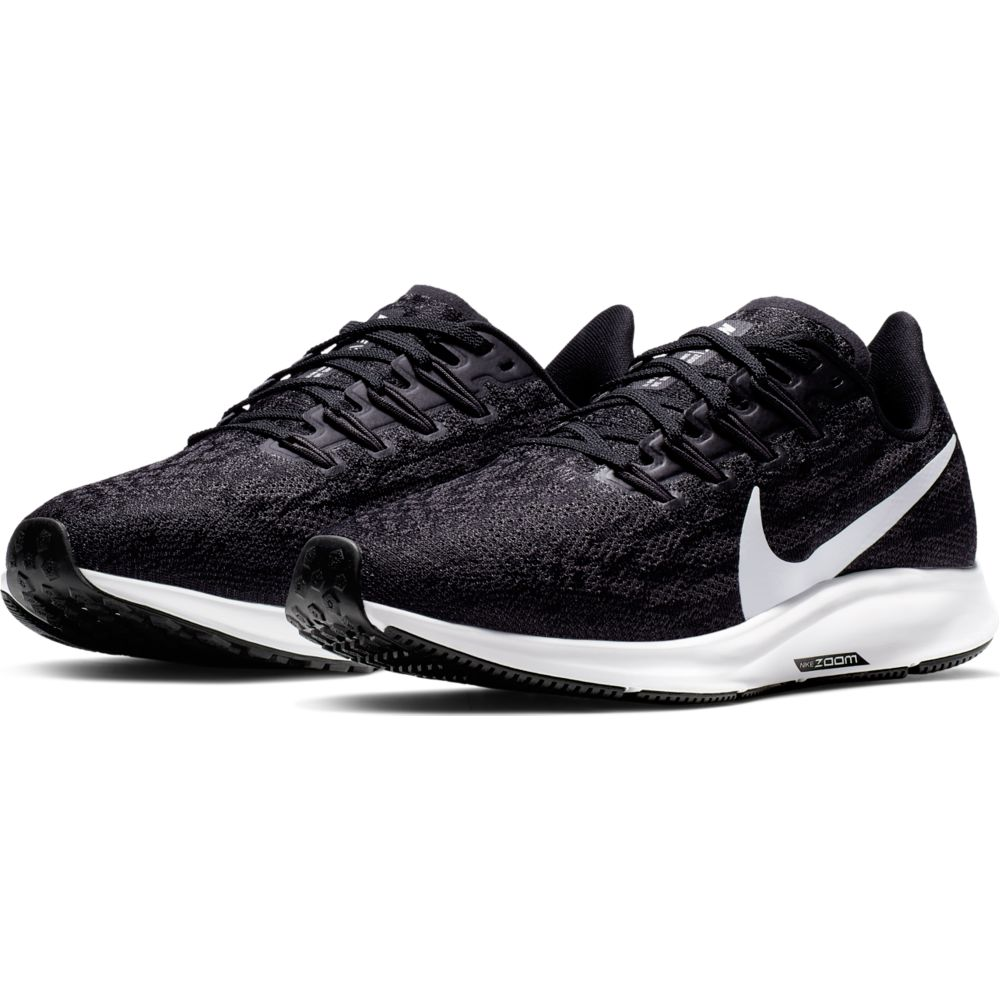 Nike Zoom Air Pegasus 36 Womens - 004