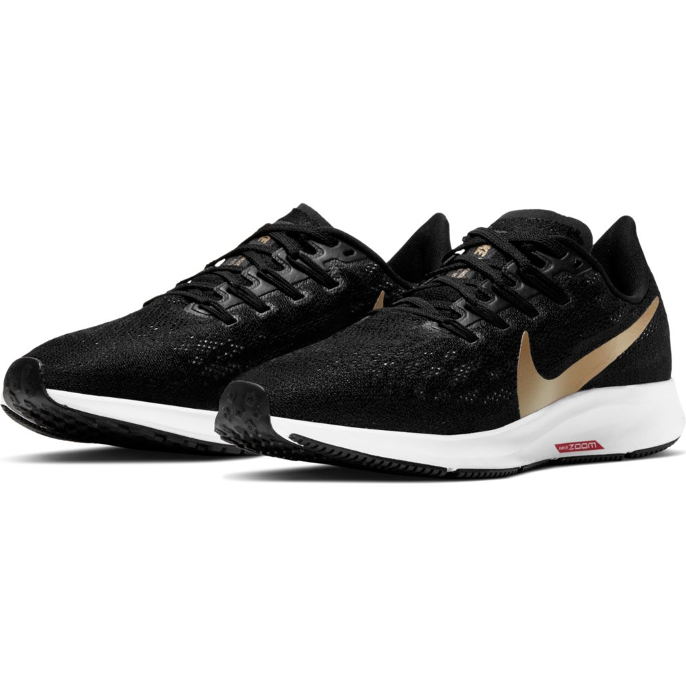 Nike Zoom Air Pegasus 36 Womens - 008
