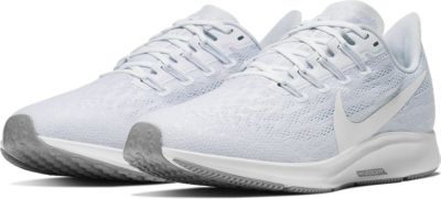 Nike Zoom Air Pegasus 36 Womens - 100