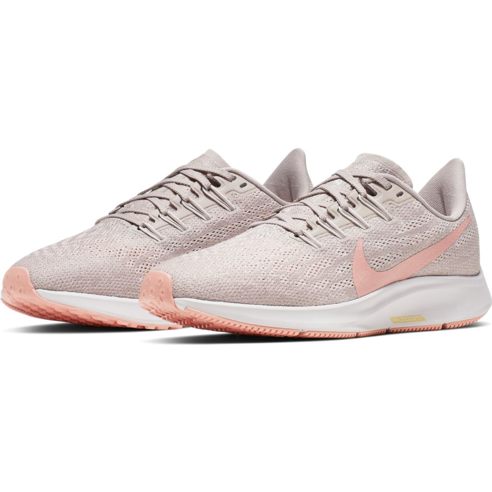 Nike Zoom Air Pegasus 36 Womens - 200