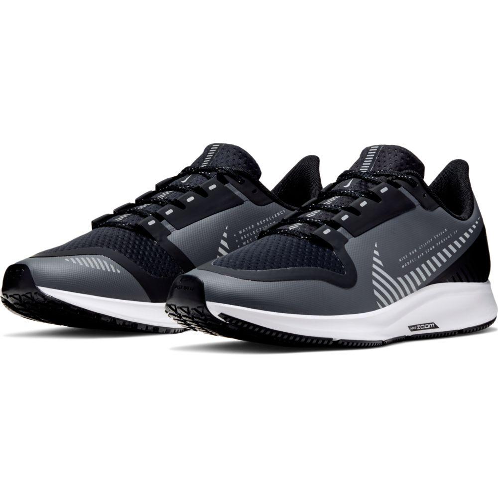 Nike Pegasus 36 Shield M - 003