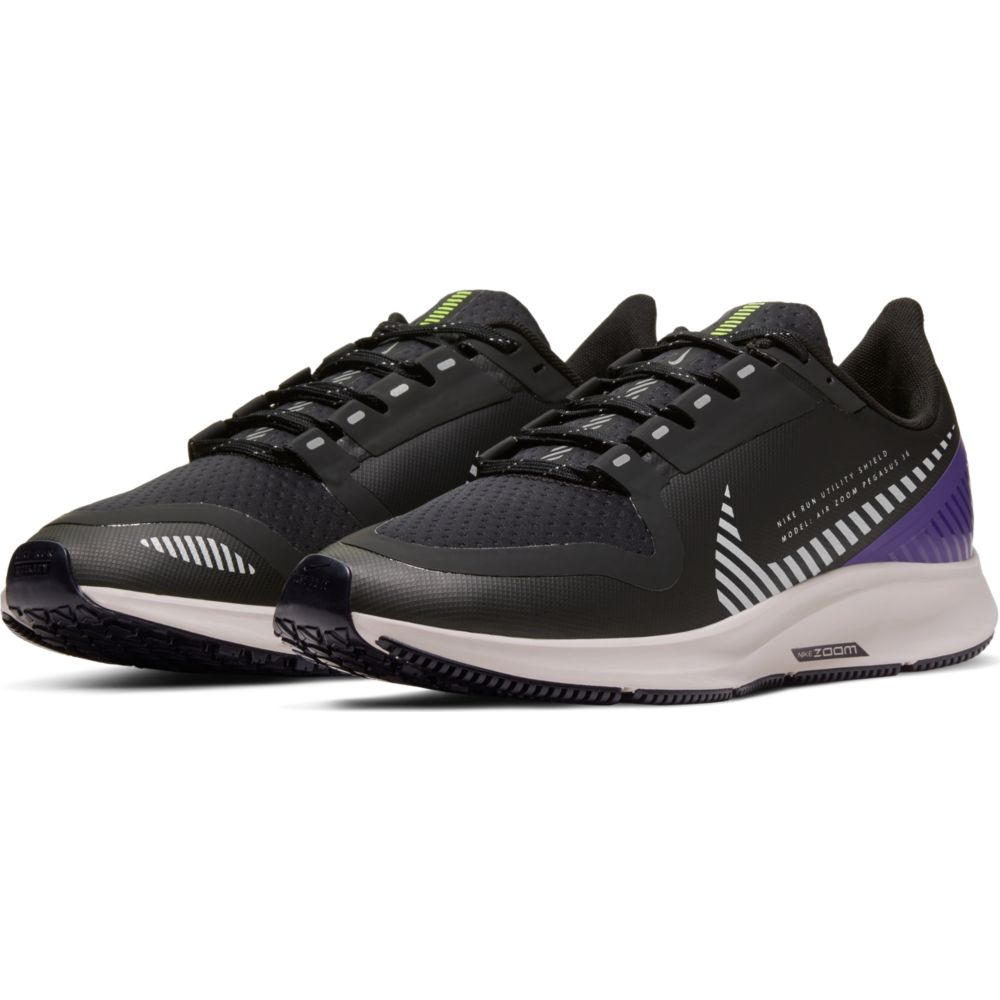 Nike Pegasus 36 Shield W - 002