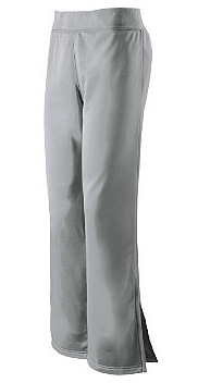 Holloway Ladies Contour Pant