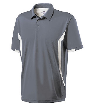 Holloway Optimal Polo