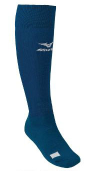 Mizuno Performance Socks G2